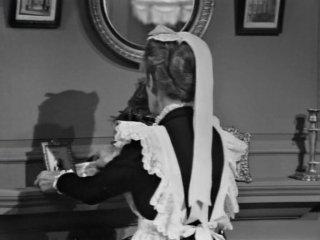 Джон Голсуорси, Сага о Форсайтах, 1966, серия 6