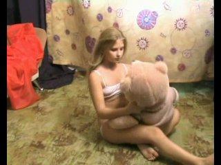 porno-onlayn-valka