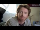 Dragon Quest IX: Sentinels of the Starry Skies™ Nintendo DS Date Night Commercial with Seth Green
