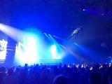 RAM - RAMsterdam (Jorn van Deynhoven Remix), Armin van Buuren feat. VanVenzel - Broken Tonight (Alex M.O.R.P.H. Remix)