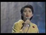 Tamaki Kouji and Ishikawa Sayuri - Pennore~ Souranbushi