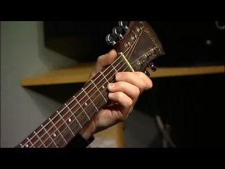 The souvenirs - bbc the beat - live acoustic session take him down