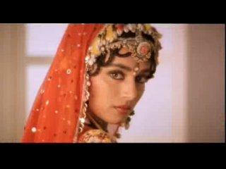 Best of Madhuri Dixit (видеосборник лучших танцев)