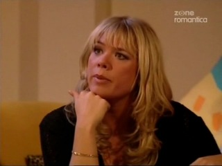 Люси Салливан выходит замуж, 5 серия.