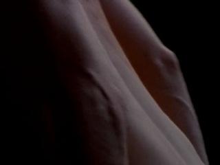 Голод / The Hunger [2 сезон, 19 серия]