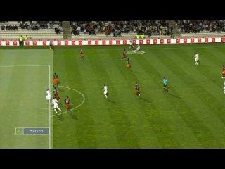 Обзор 7-го тура Чемпионата Франции по футболу,сезона 2010-2011 годов в Лиге № 1.