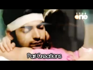 Maan and Geet ~ 24th September 2010 _Historical Moment in Ge