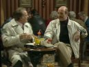 Only Fools And Horses Series 7-01 - The Sky's The Limit