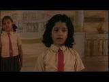 песня  Hanste Hanste Kat Jaye Raste (дети) из фильма Жажда Мести / Khoon Bhari Mang (1988)