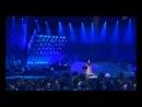 Елена Ваенга - Белая птица Концерт в Кремле 1 часть Трансляция по каналу Россия 7 января 2011г.
