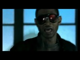 Usher Feat. Pitbull - Dj Got Us Fallin In Love (Jump Smokers Remix)