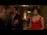 Голубоглазый Микки // Mickey Blue Eyes (1999) +++фильмы и сериалы онлайн http://kinosetx.com+++