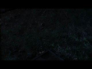 Страх, как он есть/Воплощение страха 1 сезон (11 серия)