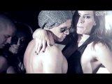 Beautiful Beat Girls - Sing It Back HD