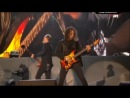 Metallica - Fade To Black (Live at Rock am Ring, 2008)