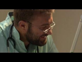 Доктор Тырса - Серия 9 (2010)