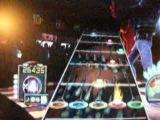 Guitar Hero 3 Legend of rock