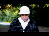 Overdose Pro - Временно (promo-video)