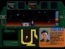 Zero Tolerance (Sega Mega Drive) 1994 ДЕТСТВО)