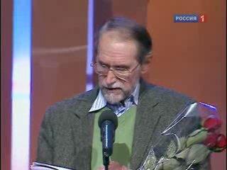Виктор Коклюшкин - Соседи ВКонтактi , dbrnjh rjrk.irby - cjctlb drjynfrni