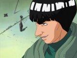 Naruto 43 серія (укр. озв. від Qtv)
