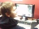 27.11.2010(часть1) тренеровка команд wejust & inex