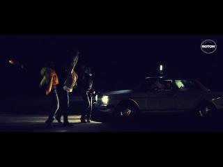 Ciprian Robu feat. Blanche - Fun (O Eh A)