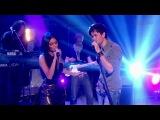 Enrique Iglesias feat. Nicole Scherzinger - Heartbeat