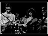 Frank Zappa - L.Shankar Thirteen - 1978