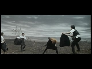Mylene Farmer - Sans logique / Без логики [HD 720]