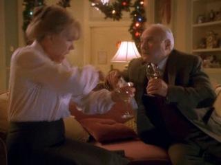 Приключения Элоизы 2: Рождество - Eloise at Christmastime