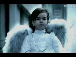 Моранди - АНГЕЛЫ (Morandi-Angels). Видео клип. Наслаждайся песнями Morandi