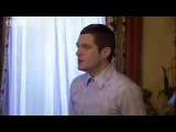 Gavin and Stacey/ world cup song