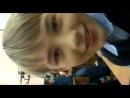Дубов Валерий из 7 класса,вот мудак...