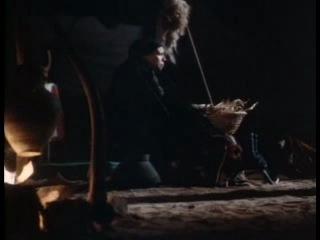 Рассвет Мумии (Восстание мумии) / Dawn of the Mummy (1981)