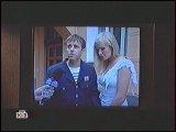 фильм где Андрей должен был сниматься под своим именем (россия) 2005