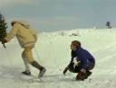 Нарезка из к/ф А человек играет на трубе (1970)
