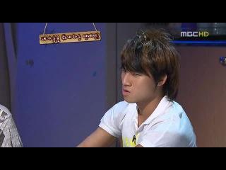 MBC Come to Play [Big Bang] - 3