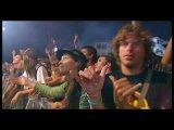 Dub Incorporation - Hossegor Music Rip Curl Festival (2006)