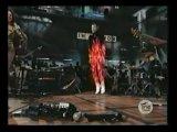 David Byrne - I Zimbra