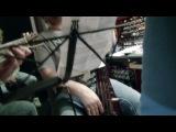 Vladimir Dimov Trio - Colorful Dreams (2011)