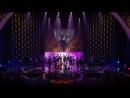 Ванесса Хадженс, Зак Эфрон, Хью Джекман, Бейонсе, Аманда Сэйфрид и другие выступают на премии Оскар (22.02.09
