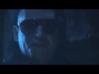 D'HASK -Tempat Ku (Marilyn Manson, Bai Ling and JoJo)