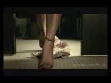 Артик feat. Анна Седокова - Привыкаю я к твоим глазам,привыкаю я к твоим губам