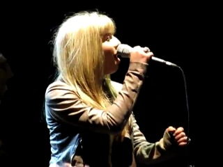 Jennette McCurdy - Capitol Street Party - Not That Far Away.480