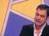 КВН: Гарик Мартиросян - Армянский караоке. =)