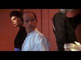 Большой бизнес (1988) Комедия Бетт Мидлер