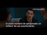 Wall Street Money Never Sleeps (2010)