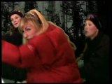 Пеп-Си (Pep-See) - Лыжник (1998г)