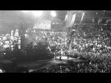 Linkin Park - Happy Birthday Phoenix [Toronto Feb. 8 2011] [HD]